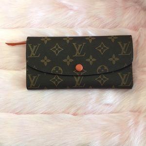 Women's wallet